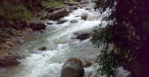 Kinabalu Trip … Part2