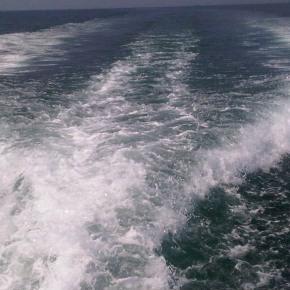 Karimunjawa Trip, 23-24 April2011