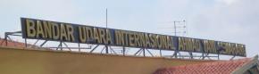 Semarang Trip (Part1)