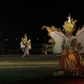 Solo Batik Carnival5