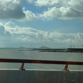 So long … Macau:)