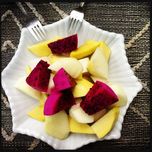 fruit-salad